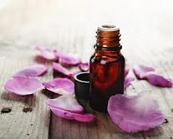 Essential Oil Massage Seattle