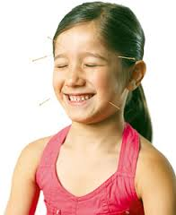 Acupuncture for kids Seattle WA