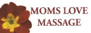 Mother's Day Massage in Seattle WA