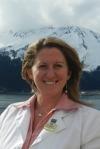 holly_berman_fertility acupuncturist in Seattle WA