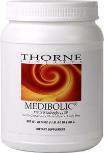 Medibolic-glownaturalhealth