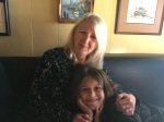 Tina Michalski Psychotherapy Seattle